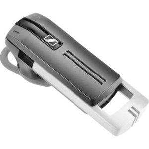 Bluetooth headsets: Sennheiser Presence-UC