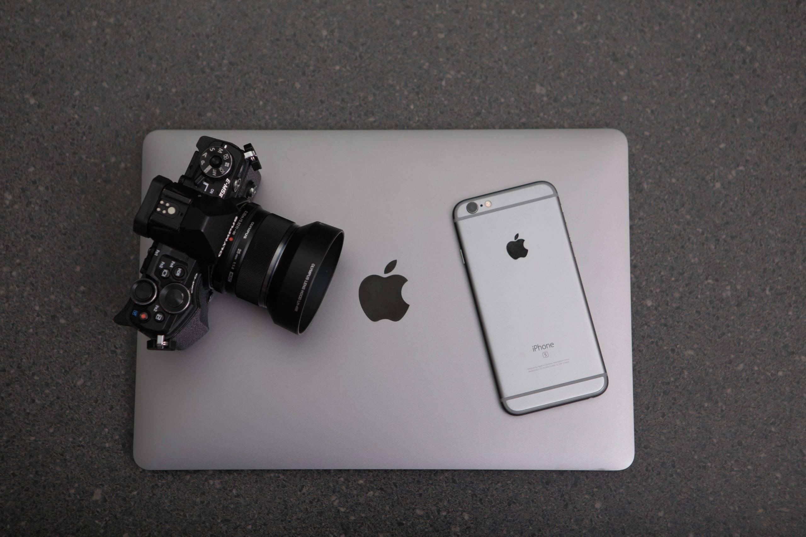 Apple Releasing iOS 13.2 Developer Beta
