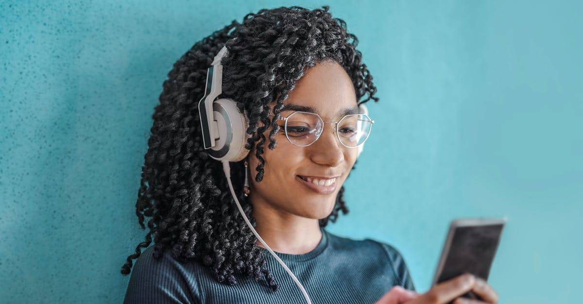 smartphone bluetooth headset